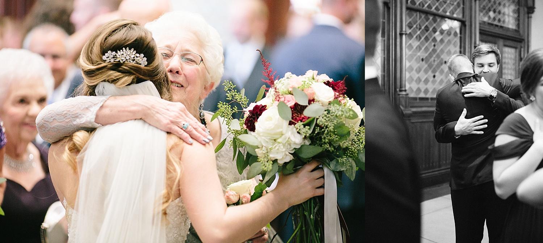 kelseyandharrison_radnorvalleycountryclub_wedding_image057.jpg