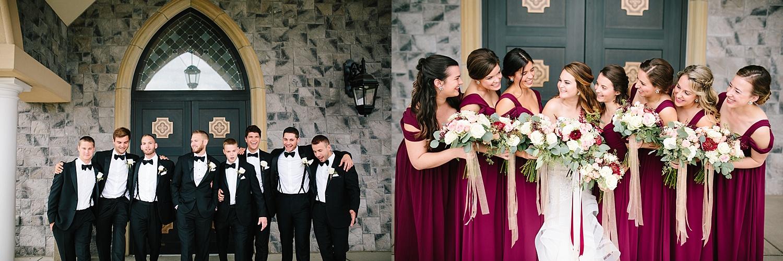 kelseyandharrison_radnorvalleycountryclub_wedding_image058.jpg