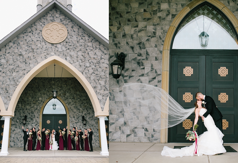 kelseyandharrison_radnorvalleycountryclub_wedding_image060.jpg