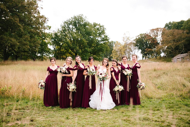 kelseyandharrison_radnorvalleycountryclub_wedding_image064.jpg