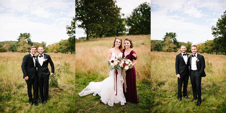 kelseyandharrison_radnorvalleycountryclub_wedding_image065.jpg