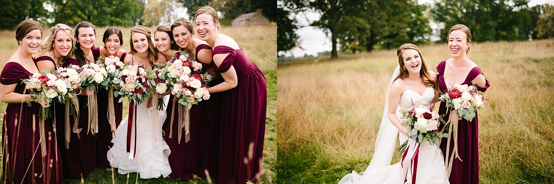 kelseyandharrison_radnorvalleycountryclub_wedding_image066.jpg