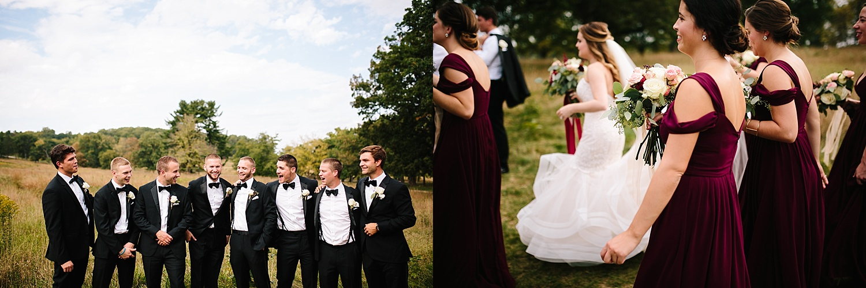 kelseyandharrison_radnorvalleycountryclub_wedding_image068.jpg