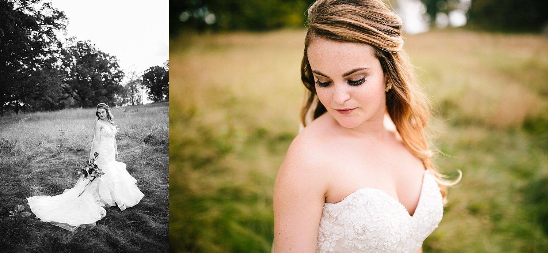 kelseyandharrison_radnorvalleycountryclub_wedding_image073.jpg