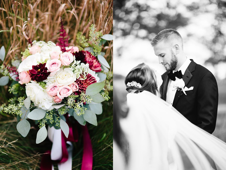 kelseyandharrison_radnorvalleycountryclub_wedding_image074.jpg