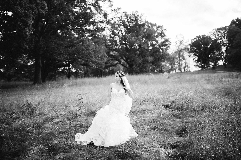 kelseyandharrison_radnorvalleycountryclub_wedding_image075.jpg