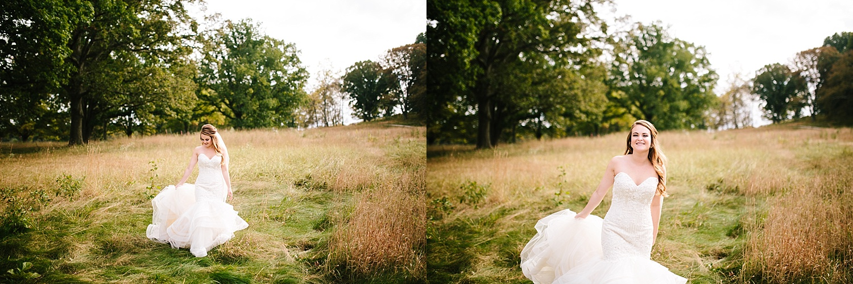 kelseyandharrison_radnorvalleycountryclub_wedding_image076.jpg