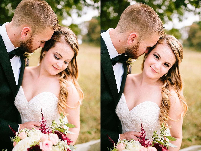 kelseyandharrison_radnorvalleycountryclub_wedding_image078.jpg