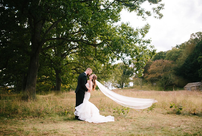 kelseyandharrison_radnorvalleycountryclub_wedding_image081.jpg