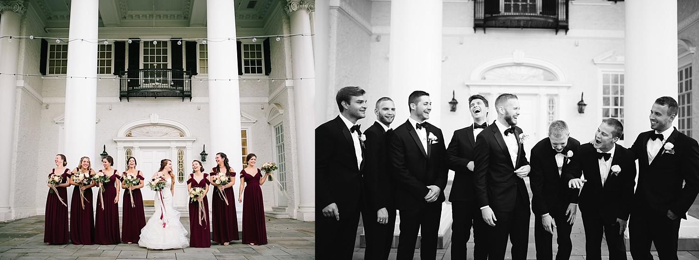kelseyandharrison_radnorvalleycountryclub_wedding_image087.jpg