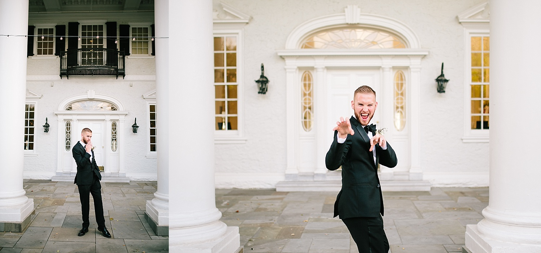 kelseyandharrison_radnorvalleycountryclub_wedding_image092.jpg
