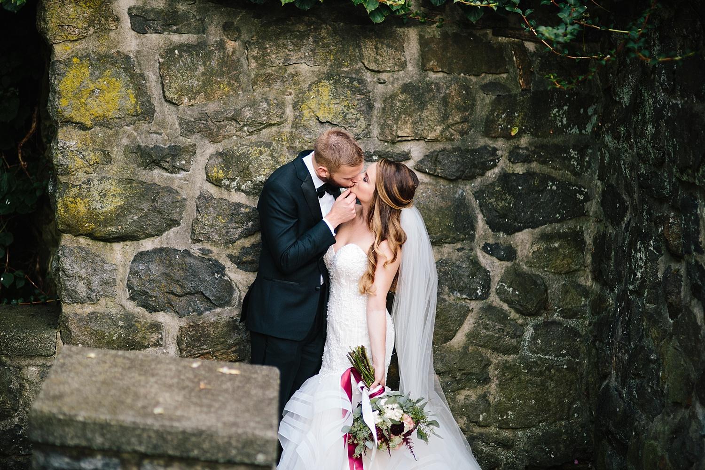 kelseyandharrison_radnorvalleycountryclub_wedding_image093.jpg