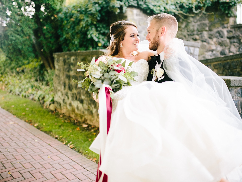 kelseyandharrison_radnorvalleycountryclub_wedding_image096.jpg