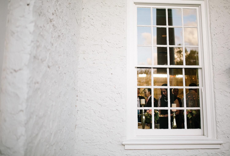 kelseyandharrison_radnorvalleycountryclub_wedding_image103.jpg