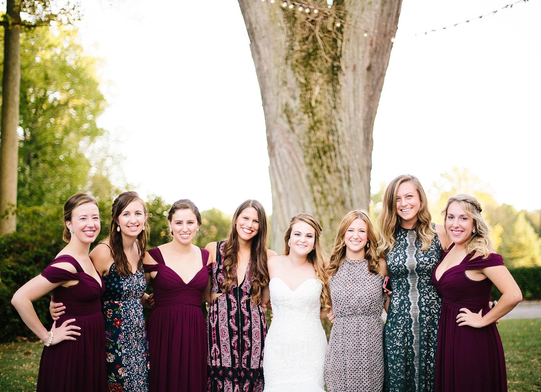 kelseyandharrison_radnorvalleycountryclub_wedding_image106.jpg