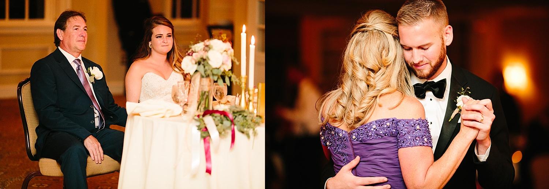 kelseyandharrison_radnorvalleycountryclub_wedding_image116.jpg