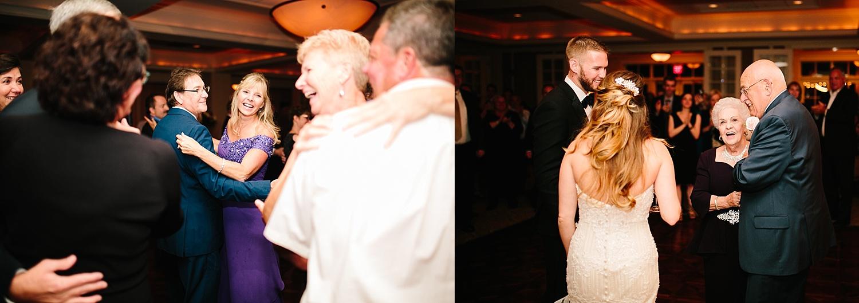kelseyandharrison_radnorvalleycountryclub_wedding_image121.jpg