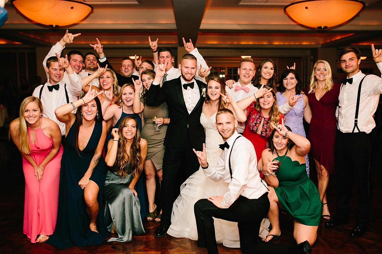 kelseyandharrison_radnorvalleycountryclub_wedding_image120.jpg