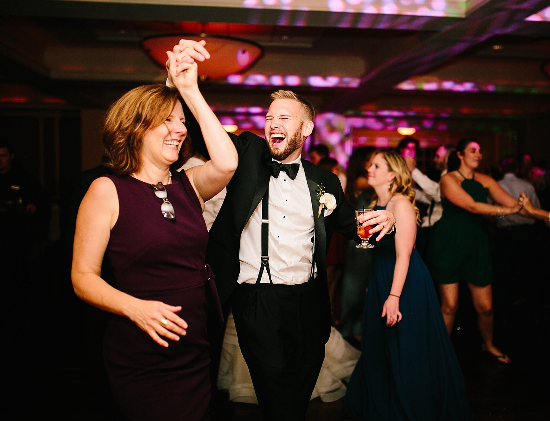kelseyandharrison_radnorvalleycountryclub_wedding_image127.jpg