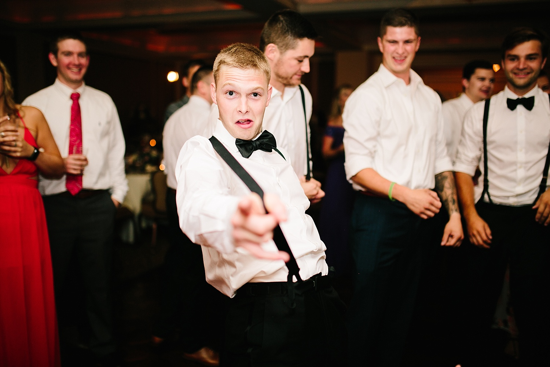 kelseyandharrison_radnorvalleycountryclub_wedding_image129.jpg