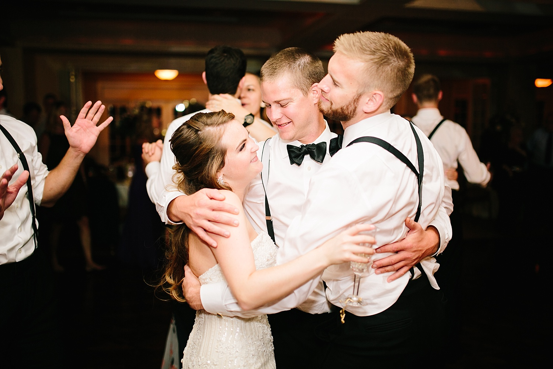 kelseyandharrison_radnorvalleycountryclub_wedding_image130.jpg