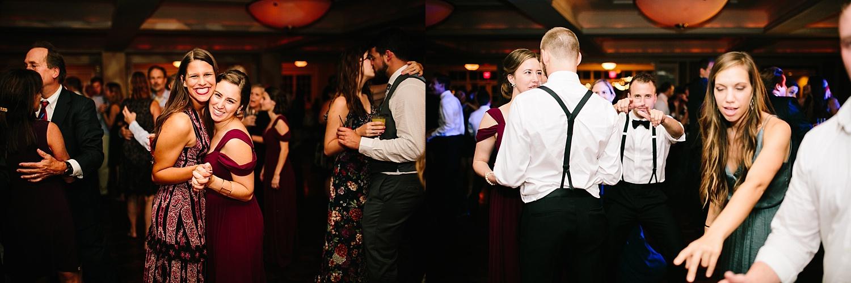 kelseyandharrison_radnorvalleycountryclub_wedding_image131.jpg