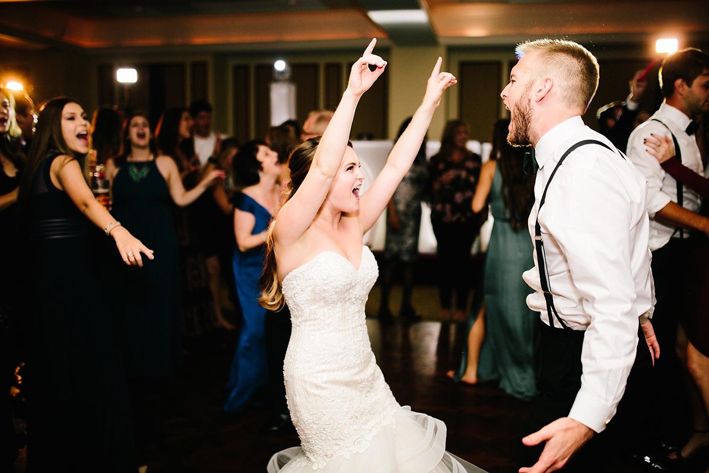 kelseyandharrison_radnorvalleycountryclub_wedding_image134.jpg