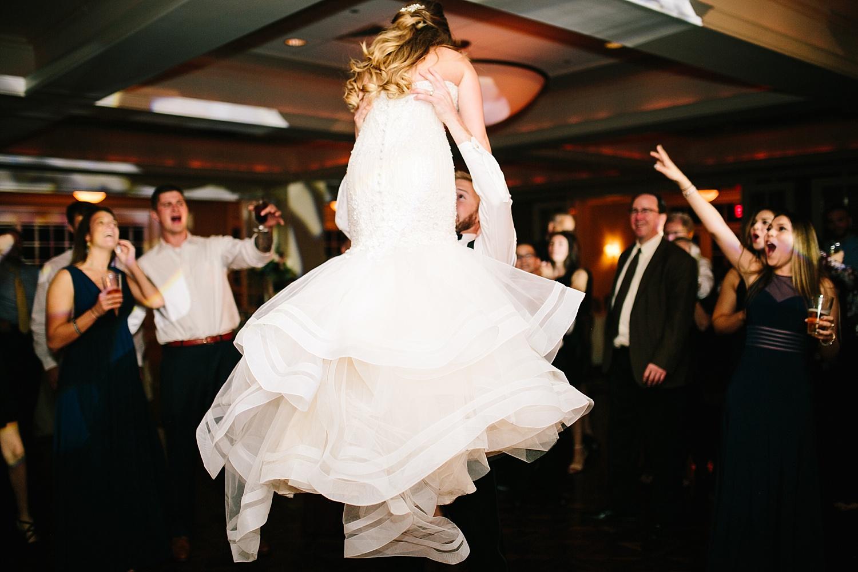 kelseyandharrison_radnorvalleycountryclub_wedding_image135.jpg