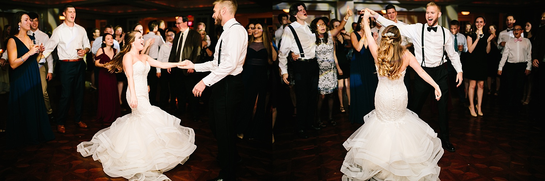 kelseyandharrison_radnorvalleycountryclub_wedding_image136.jpg