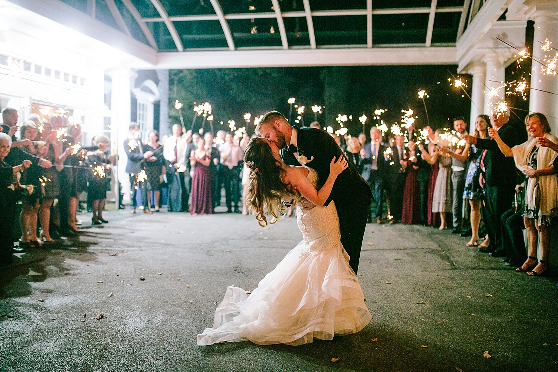 kelseyandharrison_radnorvalleycountryclub_wedding_image138.jpg