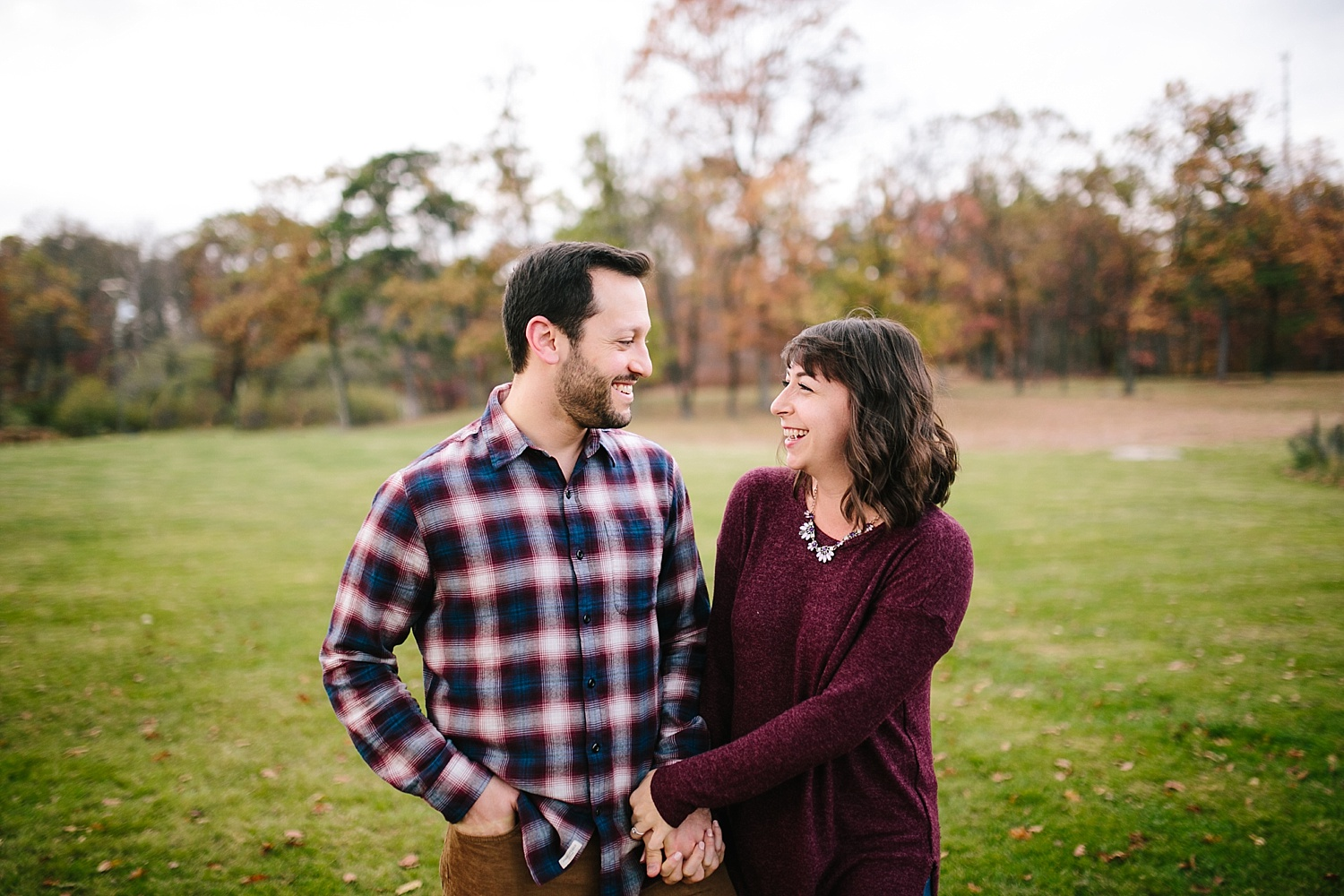 michelleanddaniel_eaglerockreservation_engagement_image002.jpg