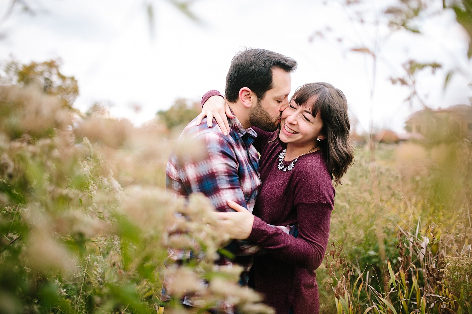 michelleanddaniel_eaglerockreservation_engagement_image003.jpg