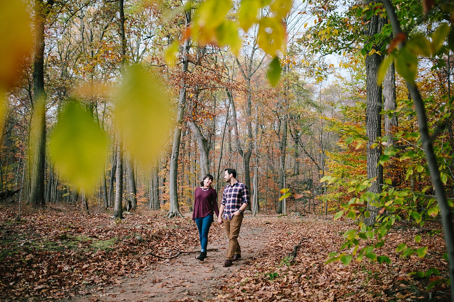 michelleanddaniel_eaglerockreservation_engagement_image022.jpg