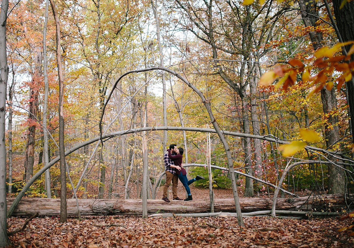 michelleanddaniel_eaglerockreservation_engagement_image024.jpg