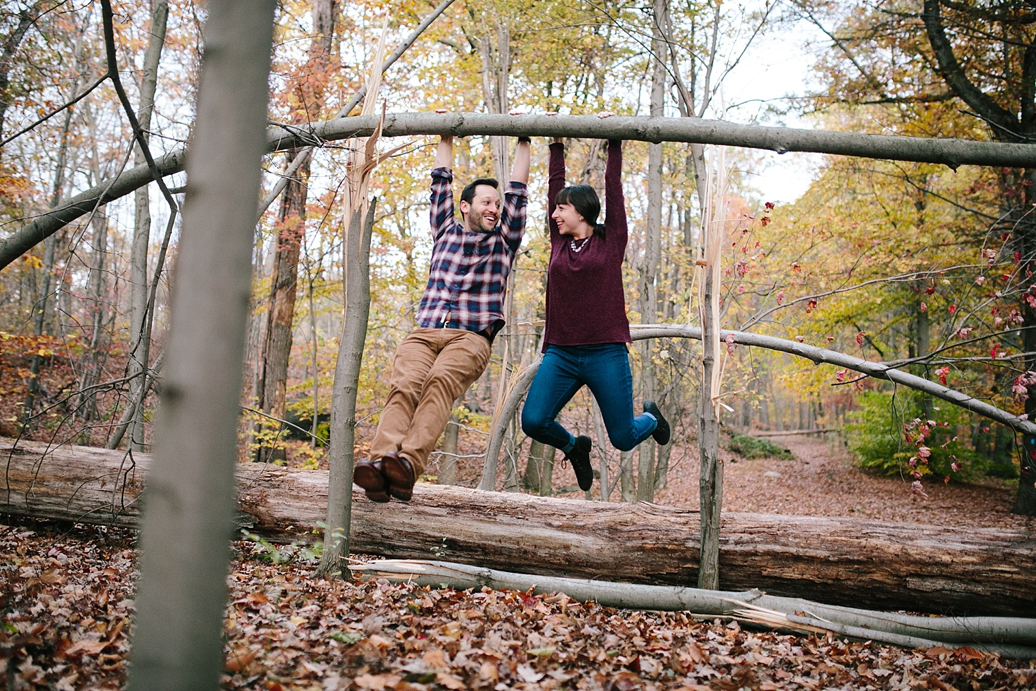 michelleanddaniel_eaglerockreservation_engagement_image025.jpg