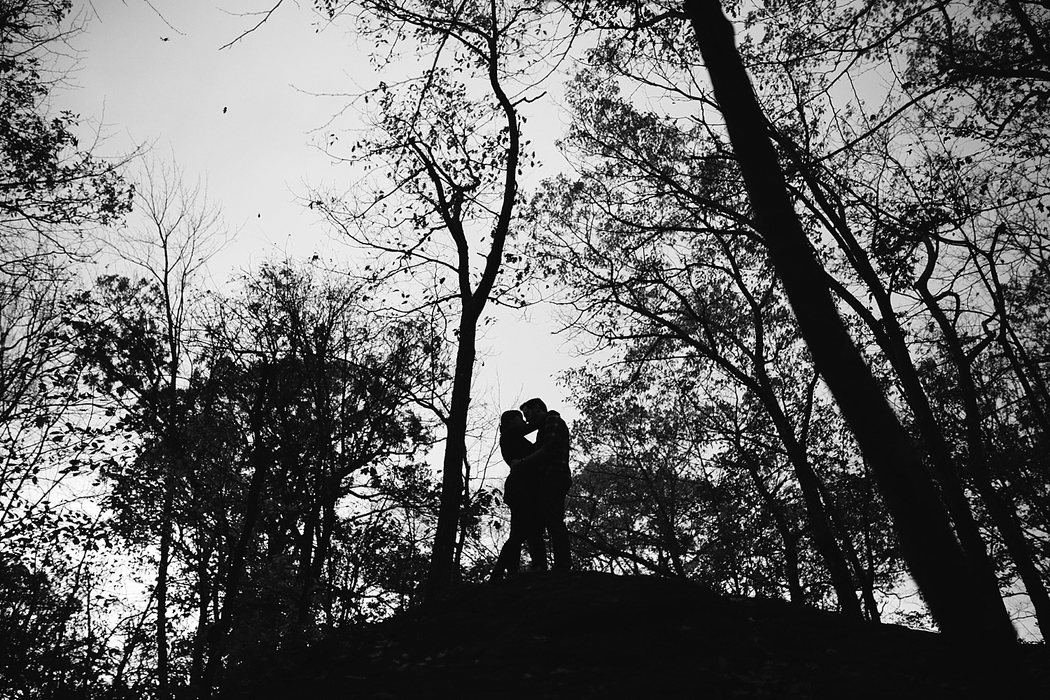 michelleanddaniel_eaglerockreservation_engagement_image027.jpg