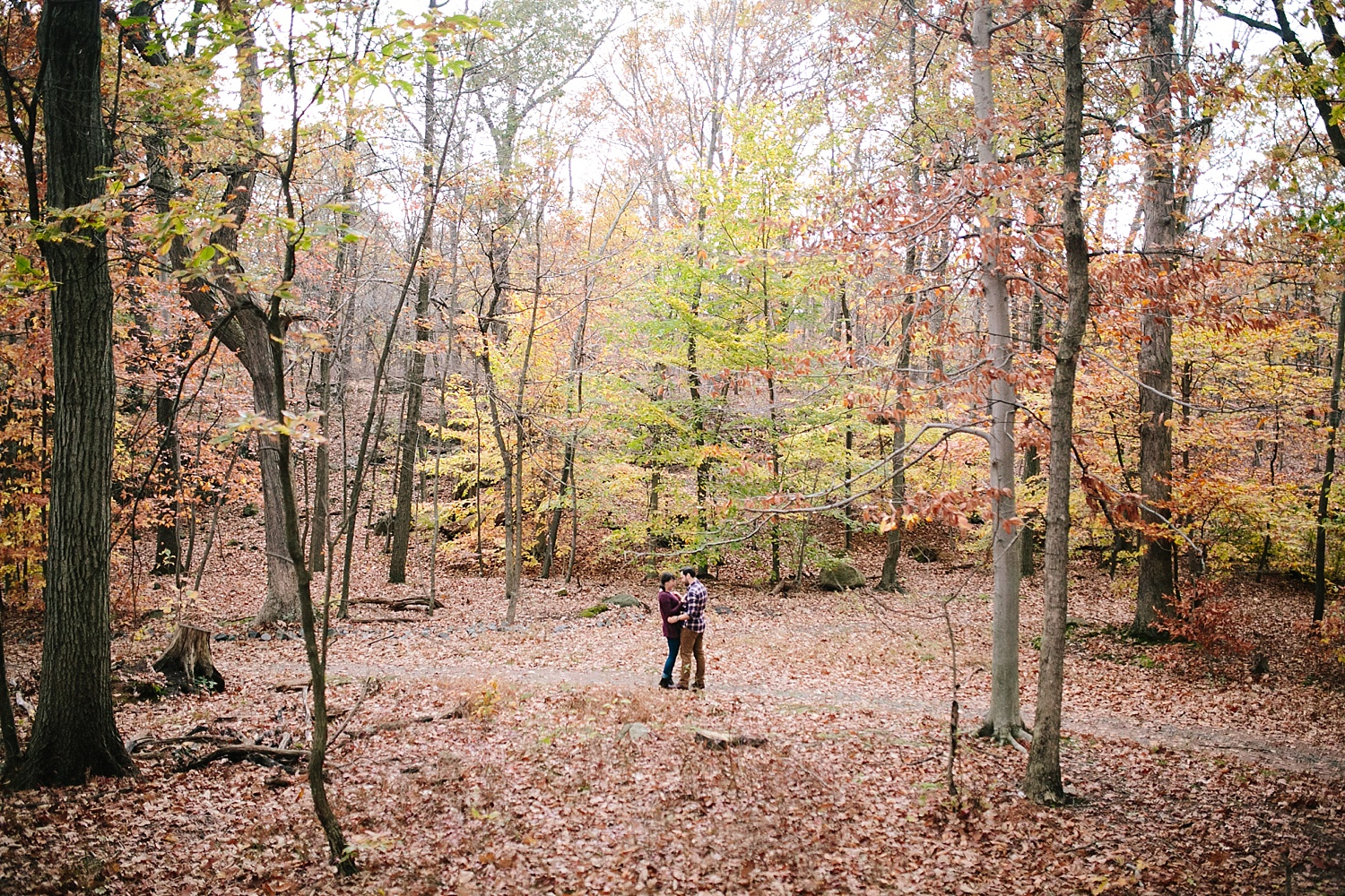 michelleanddaniel_eaglerockreservation_engagement_image029.jpg