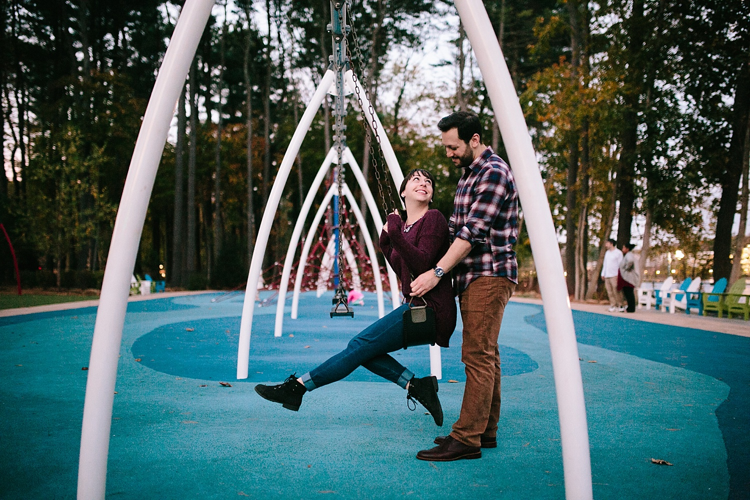 michelleanddaniel_eaglerockreservation_engagement_image034.jpg