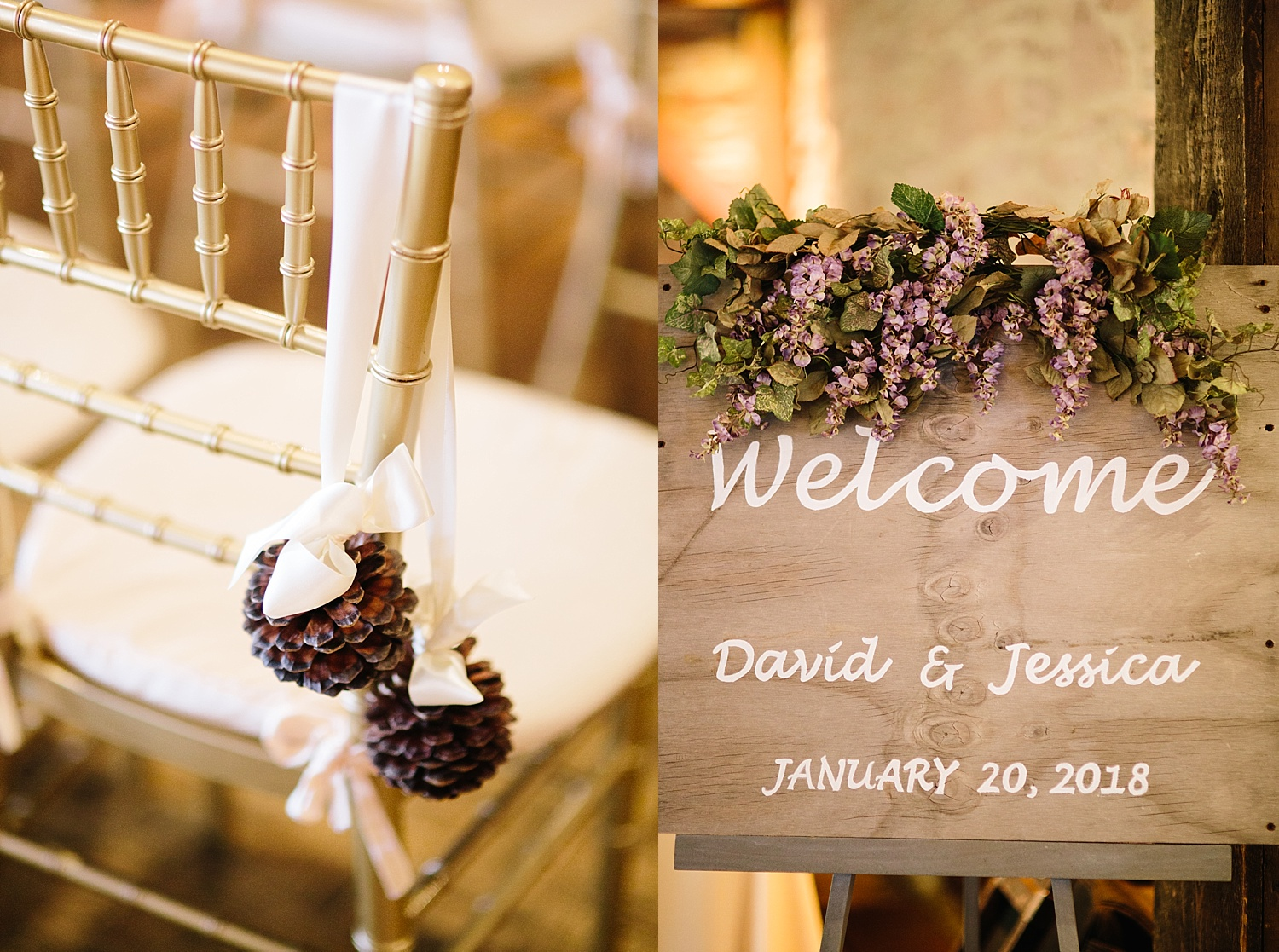 jessdavid_barnonbridge_phoenixville_winter_wedding_image_020.jpg