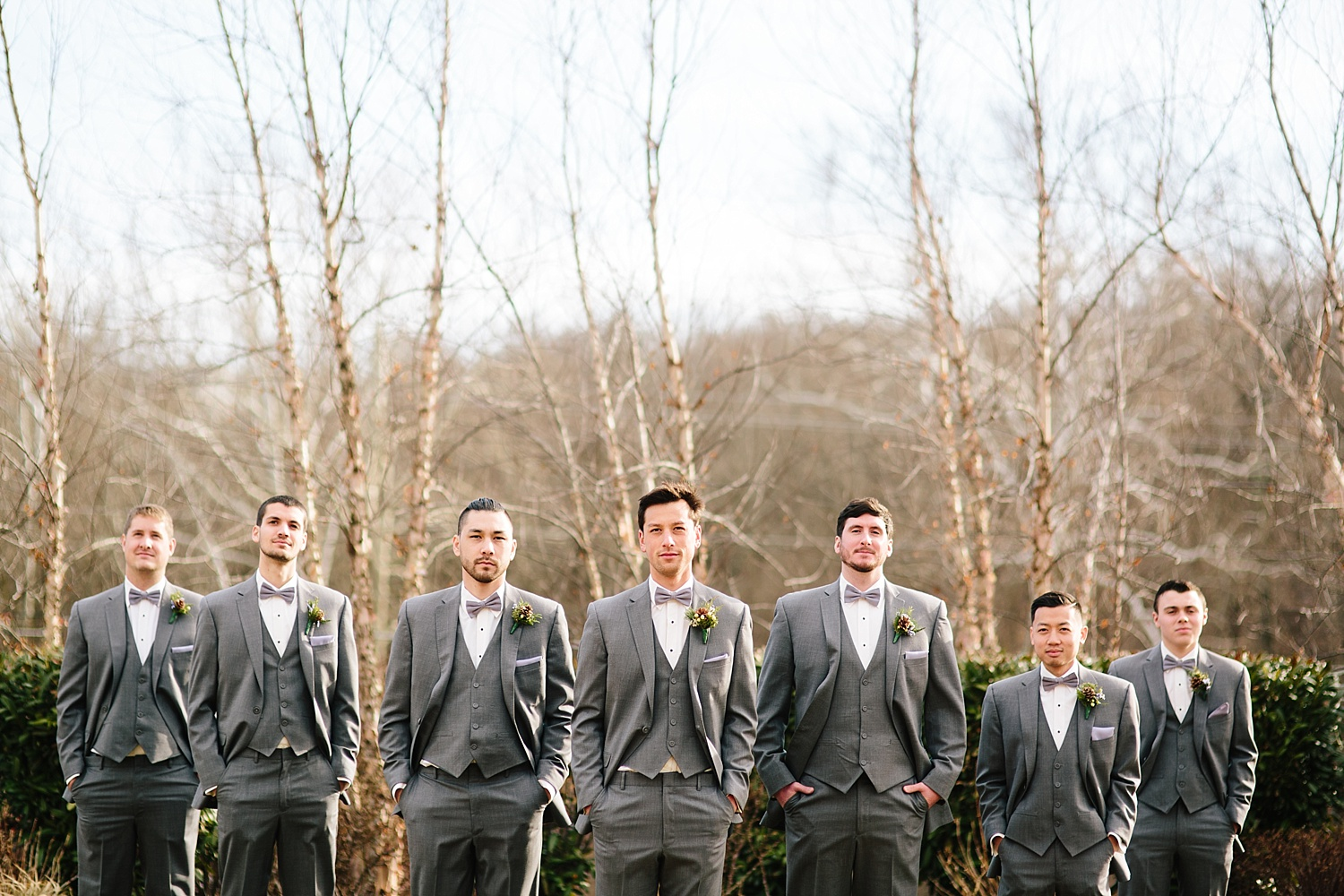 jessdavid_barnonbridge_phoenixville_winter_wedding_image_034.jpg