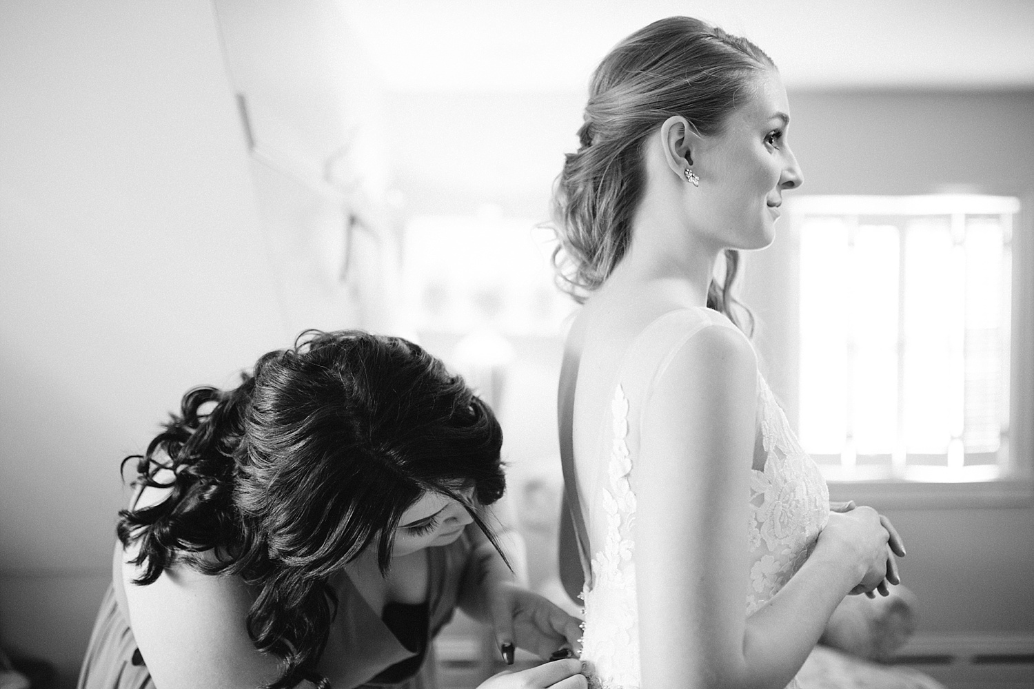 jessdavid_barnonbridge_phoenixville_winter_wedding_image_037.jpg
