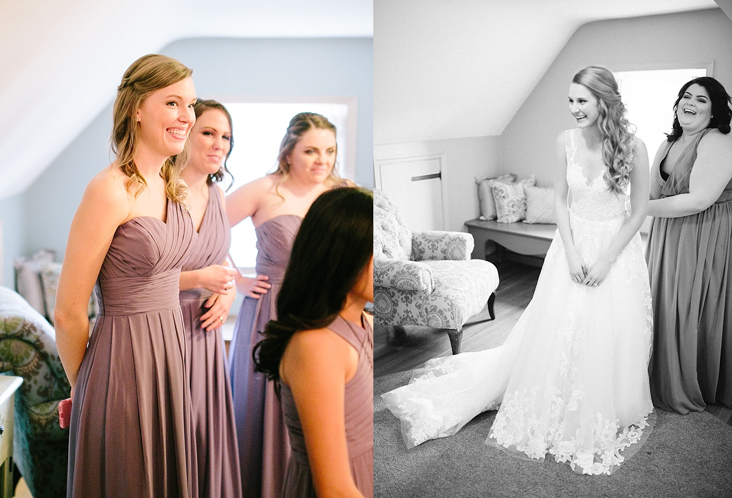 jessdavid_barnonbridge_phoenixville_winter_wedding_image_039.jpg