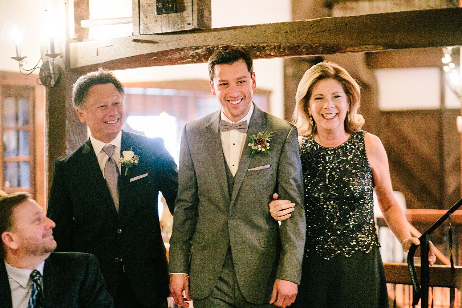 jessdavid_barnonbridge_phoenixville_winter_wedding_image_064.jpg