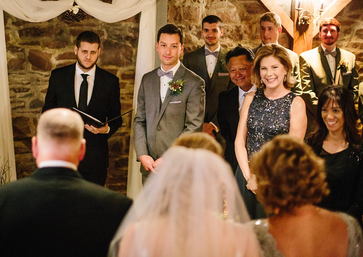 jessdavid_barnonbridge_phoenixville_winter_wedding_image_066.jpg