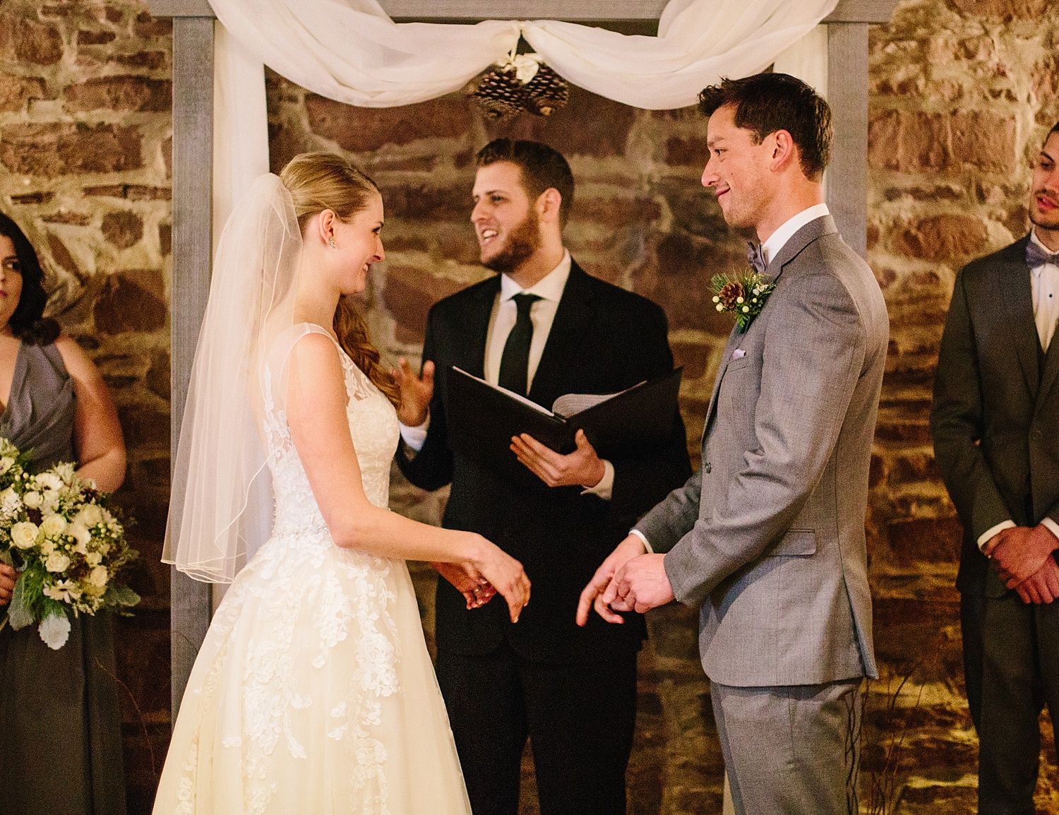 jessdavid_barnonbridge_phoenixville_winter_wedding_image_068.jpg