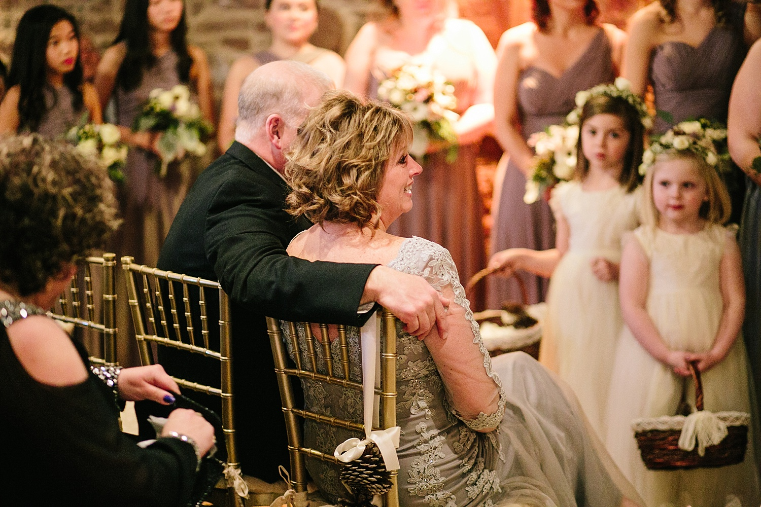 jessdavid_barnonbridge_phoenixville_winter_wedding_image_070.jpg