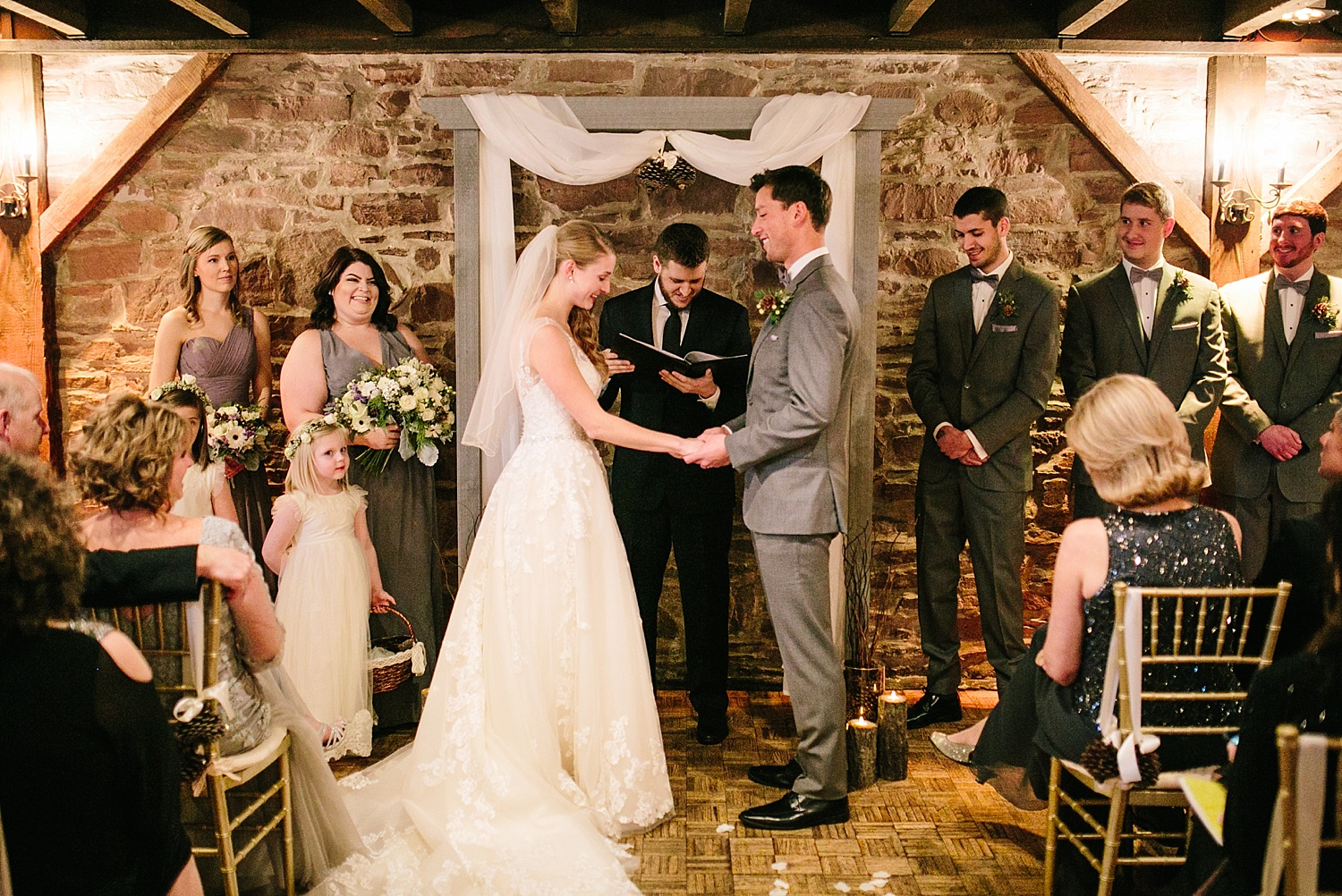 jessdavid_barnonbridge_phoenixville_winter_wedding_image_072.jpg