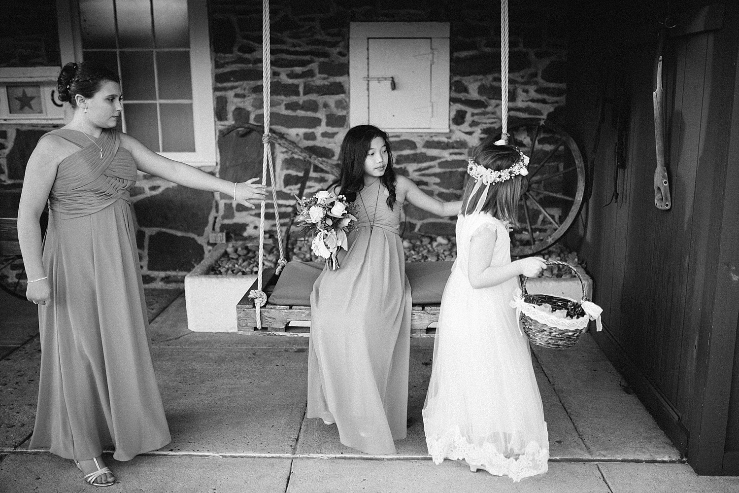 jessdavid_barnonbridge_phoenixville_winter_wedding_image_076.jpg