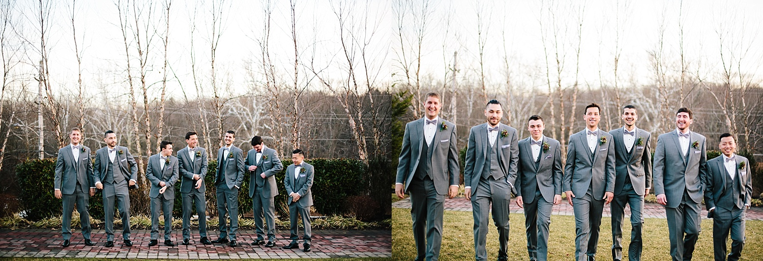 jessdavid_barnonbridge_phoenixville_winter_wedding_image_081.jpg