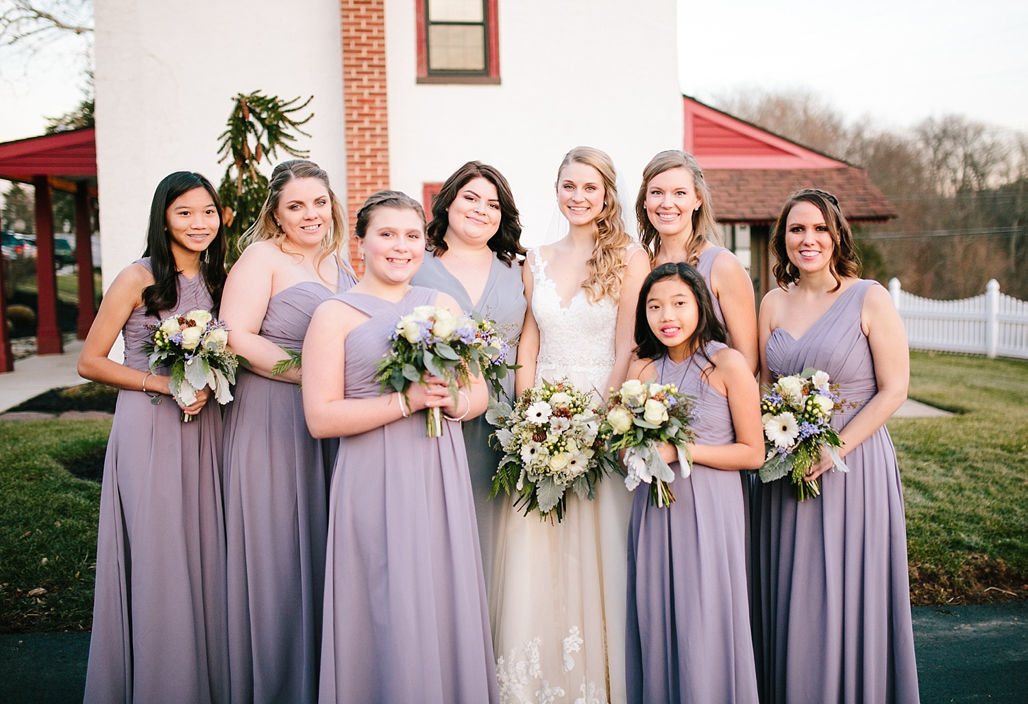 jessdavid_barnonbridge_phoenixville_winter_wedding_image_084.jpg